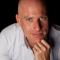 Jim Golstein, loopbaanadviseur - carrièregids - loopbaan coach | onlineYou personal branding