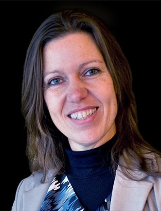 Annelies Karman, PA personal organizer | onlineYou personal branding