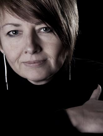 Judith Keessen, fotograaf | onlineYou personal branding