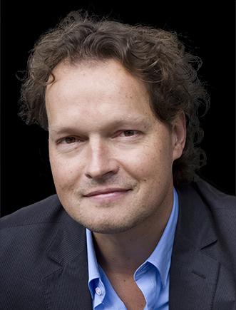 Jurgen Latijnhouwers, mediatrainer | onlineYou personal branding