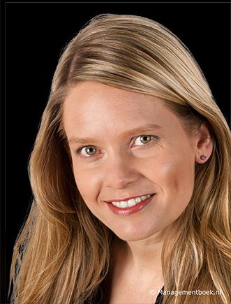 Lorraine Vesterink, ondernemingsplan coach | onlineYou personal branding