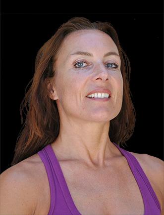 Monique Kuijpers, personal health coach (@sportlijfcoach) | onlineYou personal branding