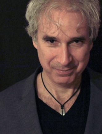 Frans Hofmeester, filmer | onlineYou personal branding